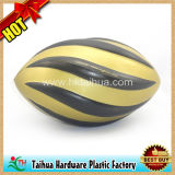 Custom PU Golf Stress Ball Toys (TH-PU020)