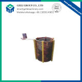 5ton bobina di fusione (bobina della fornace 5Ton)