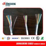 8 Kern-Sicherheits-Warnungs-Kabel