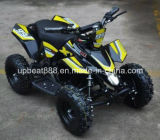 Patio optimista de 49cc ATV 49cc para los cabritos