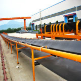 Mining/Conveyor Suppliers를 위한 Conveyor/Dsj Telescopic Belt Conveyor