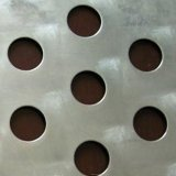 Perforated Metal/Perforated Panel