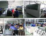 Welder Китая цены сварочного аппарата IGBT