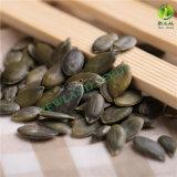 Семя тыквы AA 100% чисто естественное Gws от Китая