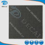 Módulo ao ar livre do diodo emissor de luz P6