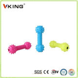 Fabricant de jouets chinois Thinking Dog Toys for Dogs