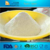 Polvo del agar-agar de la alta calidad/agar-agar
