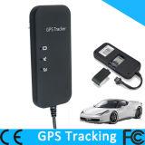 Функция обнаружения Acc сигнала тревоги Sos отслежывателя GPS долгого времени резервная