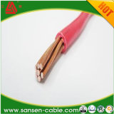 Провод и кабель H07V-U 450/750V электрический
