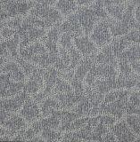 Elegante Lvt PVC Haga clic en los pisos de vinilo Tablones