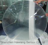 Lente de Fresnel solar das vendas quentes para cozinhar (HW-F1000-1)
