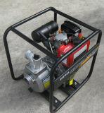 170/178/186 bomba de agua diesel