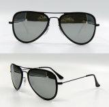 Gafas de sol plásticas de la manera del diseñador a estrenar para las mujeres/señora (DP1264YZ)