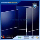 가벼운 가이드/기술설계 플라스틱 (HST 01)를 위한 2014 PMMA 장