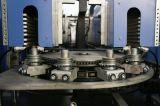 PLC контролирует машинное оборудование бутылки любимчика 0.5L отливая в форму
