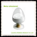 Alto extracto natural de beta-sitosterol del maíz de Qualtiy