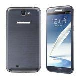 """Открынная 5.5 """" мобильного телефона Smartphone телефона Samsong Galexi Note2 оптовая продажа Android GSM первоначально"""