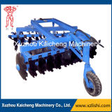 Pesante-dovere Disc Harrow di 1bz-2.0 20 Disc Blades Offset