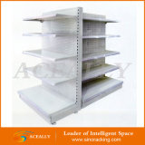 2016 고치는 Rotary Convenient 상점 Supermarket Metal Shelves Racks Display
