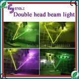 300W dubbele HoofdStraal die de HoofdVerlichting van het Stadium bewegen (hl-300BM)