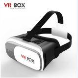 도매 Vr 헤드폰 Vr Box2.0+ 리모트 관제사