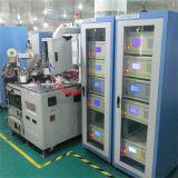 Rectificador de la barrera de Schottky del cielo de SMA Ss110 Bufan/OEM para los productos electrónicos