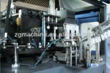 минеральная вода Bottles Blowing Molding Machine 0.5-2L Plastic