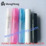 Crayon lecteur de jet de bouteille en plastique de jet de crayon lecteur du parfum pp petit
