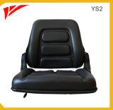 Universalfalte-Stuhl-Gabelstapler-Abwechslungs-Sitz