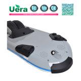 Planche à roulettes sèche électrique électrique de Hoverboard de scooter intelligent
