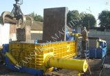 Y83-250 작은 조각 강철 쓰레기 압축 분쇄기