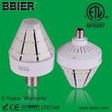 Via Light e Indoor Lighting Best Choose 40W LED Bulb