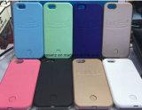 Selfie LED는 전화 상자 iPhone7를 불이 켜진다