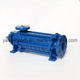 Pompe de LPG de lecteur de couplage de pompe de palette