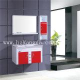 PVC 목욕탕 Cabinet/PVC 목욕탕 허영 (KD-352A)