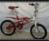 """12 das Inch-Kind-Kind-Fahrrad scherzt Fahrrad/16 """" BMX Fahrräder"""