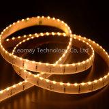 335 온난한 백색 유연한 LED 지구 빛 (LM335-WN120-WW)