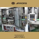La máquina de rellenar de la cerveza para el tipo es Jr16-16-5dB