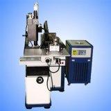 сварочный аппарат лазера оптического волокна 300W для нержавеющей стали