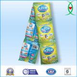 Efficacite plus Wäscherei-Waschpulver-Reinigungsmittel