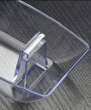 صاحب مصنع بلاستيكيّة [أيل كب] [موولد] لأنّ مدى أغطية أجزاء