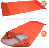 Ente-Schlafsack des Herbst-und Winter-unten Umschlag-unten 300g