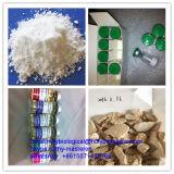 73-78-9 자연적인 프로카인 리도카인 염산염 리도카인 HCl