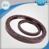 Selo do óleo de Viton/NBR Tc Rod para as peças da motocicleta