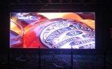 Affichage à LED d'intérieur de P6