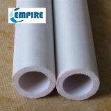 Pipe 2016 de PVC d'empire de Changhaï pour le débit de saleté et de perte