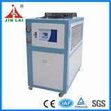 Refrigerador industrial de la refrigeración por agua (JL-AC)