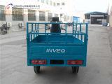 3つの車輪のオートバイ、貨物三輪車新式の、中国高品質、熱い販売、ガソリンTrike、Tuk Tuk (SY150ZH-C6)