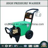 arandela de alta presión eléctrica de 2600psi 15L/Min (HPW-DPE1815SC)
