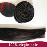 Brasiliano all'ingrosso Hair di Grade 8A Remy Human Virgin